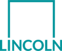 Lincoln Network