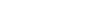 The Open Data Initiative Logo